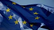 UE: Koniec z embargiem na rosyjskie paliwo do rakiet