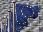 UE ma podjąć decyzję ws. ratyfikacji porozumienia klimatycznego ONZ