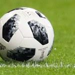 UEFA grozi zawieszeniem Panathinaikosowi Ateny. Chodzi o długi