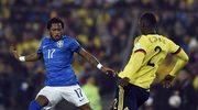 UEFA oddaliła protest Fenerbahce w sprawie Freda