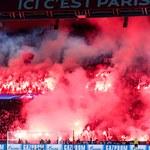 UEFA ukarze PSG za zachowanie kibiców! Trwa postępowanie dyscyplinarne