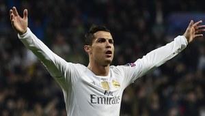 UEFA wybrała najlepszą jedenastkę fazy grupowej Ligi Mistrzów