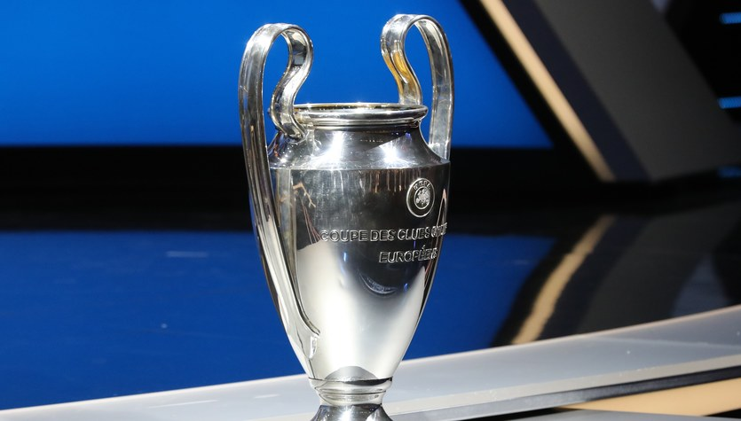 UEFA zapowiada zmiany w Lidze Mistrzów