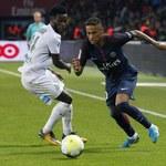 UEFA zbada PSG pod kątem finansowego fair play