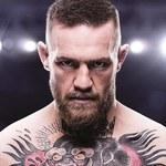 UFC 3 - recenzja