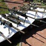 Ugandyjczyk podpisał fałszywy kontrakt zbrojeniowy z firmą z Polski na 120 milionów euro