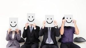 Ujarzmij korporację - kilka zasad, jak przetrwać w dużej firmie