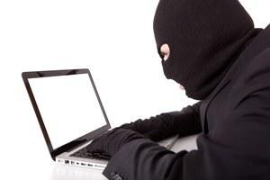Ujawniono cyberstrategię Departamentu Obrony USA