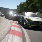 Ujawniono datę premiery Gran Turismo Sport