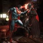 Ujawniono datę premiery Injustice 2 w wersji PC