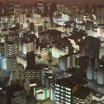 Ujawniono datę premiery kolejnego DLC do strategii Cities: Skylines