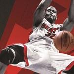 Ujawniono datę premiery NBA 2K18