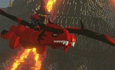 Ujawniono datę premiery pełnej wersji LEGO Worlds