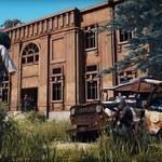 Ujawniono datę premiery pełnej wersji PlayerUnknown's Battlegrounds na PC
