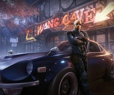 Ujawniono datę premiery Shadow Warrior 2 w wersji konsolowej