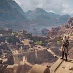 Ujawniono daty premier dodatków do Assassin's Creed Origins