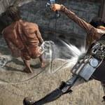 Ujawniono dokładną datę premiery Attack on Titan 2