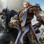 Ujawniono dokładną datę premiery dodatku Battle for Azeroth do World of Warcraft