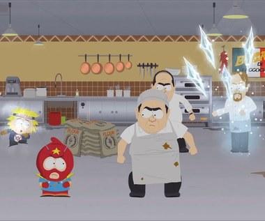 Ujawniono dokładny termin debiutu South Park: The Fractured but Whole
