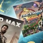 Ujawniono kwietniowe gry w PlayStation Plus