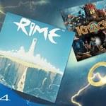 Ujawniono lutowe gry w PlayStation Plus