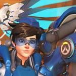 Ujawniono nowe dane na temat liczby grających w Overwatch