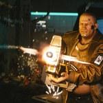 Ujawniono specyfikację PC, na którym uruchomiono prezentację Cyberpunk 2077