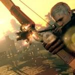 Ujawniono wymagania sprzętowe Metal Gear Survive w wersji PC