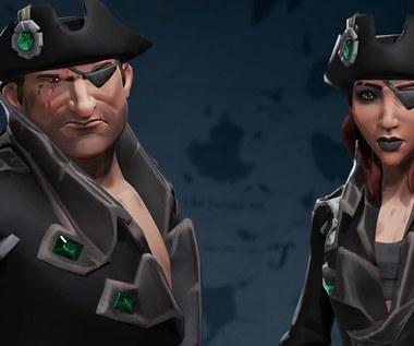 Ujawniono wymagania sprzętowe Sea of Thieves w wersji PC