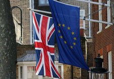 UK: Kolejne śledztwo ws. finansowania referendum o brexicie