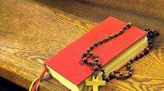 Ukazał się XV tom Encyklopedii Katolickiej