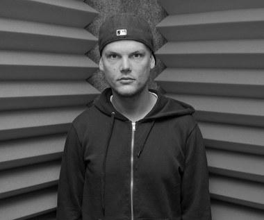 Ukaże się pośmiertny album Aviciiego? Agentka DJ-a dementuje