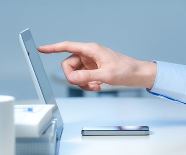 UKE: Kto oferuje najtańszy internet mobilny w Polsce?