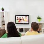 UKE tworzy MUX dla lokalnych telewizji