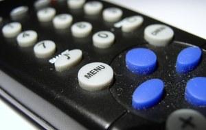 UKE: Wyniki kontroli tunerów DVB-T