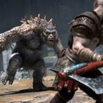 Ukończenie nowego God of War powinno zająć około 35 godzin