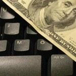 Ukradli 3,5 mln. dolarów z afrykańskiego banku