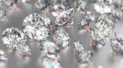 Ukradli diamenty za 67 mln euro. Przełom po 12 latach?