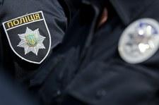 Ukraina: Incydent z polskim autobusem aktem terrorystycznym