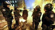 Ukraina: Jest ustawa o amnestii