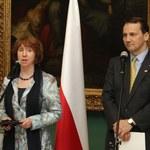Ukraina może podpisać umowę stowarzyszeniową z UE