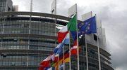 Ukraina: Możliwe zniesienie wiz do Unii Europejskiej