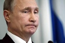 Ukraina: Niepokoje związane z rosyjską obroną przeciwlotniczą