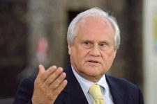Ukraina: OBWE alarmuje. Porozumienia mińskie są łamane
