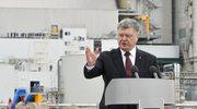 Ukraina: Prezydent Poroszenko pozbawił obywatelstwa deputowanego