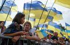Ukraina świętuje 25 lat niepodległości. Duda na obchodach jako jedyna głowa zagranicznego państwa