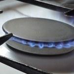 Ukraina. W ponad setce miejscowości zabraknie gazu?