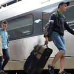 Ukraińcy chcą zostać i pracować w Polsce