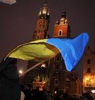 Ukraińcy mieszkający w Polsce skarżą się na ksenofobiczne zachowania