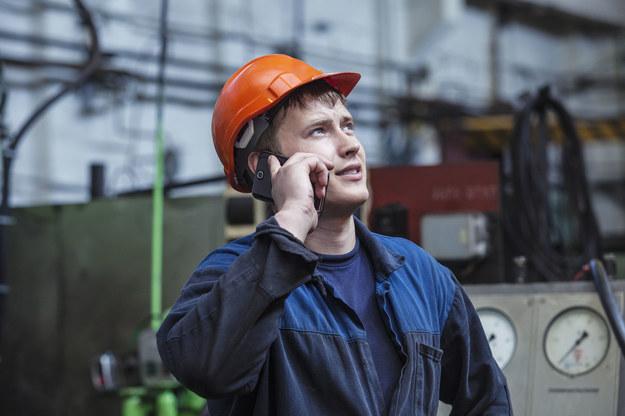 Ukraińcy nie będą już pracować w Polsce? /123RF/PICSEL